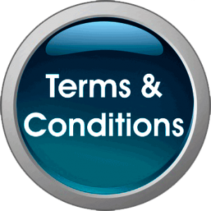 Terms and Conditions Rent a Car Kefalonia.