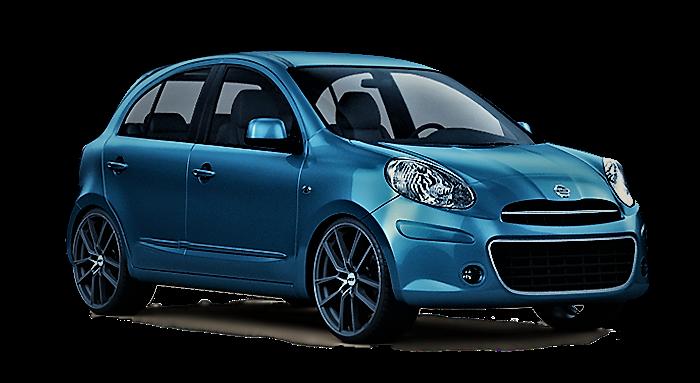 Class Rent A Car Ibiza Reviews